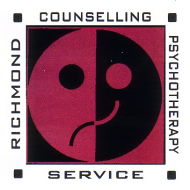 Richmond Counselling and Psychotherapy